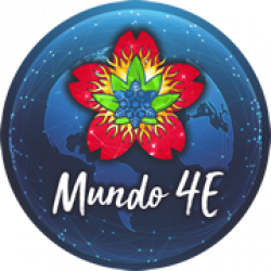 Mundo4e